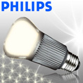 Philips MASTER LEDbulb A60 Dimmable